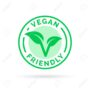 57067475-vegan-icon-design-vegan-food-emblem-vegan-friendly-food-sign-with-letter-v-and-leaf-icon-product-sta