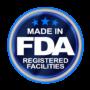 FDA Emblem