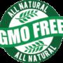 GMO-Natural