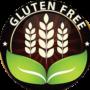Gluten Free 1-1